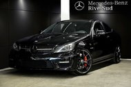 2014 Mercedes-Benz C-Class C63 Edition 507, HARMAN KARDON, NAVIGATION