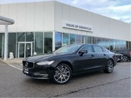 2017 Volvo S90 T6 AWD Momentum FINANCE AVAILABLE FROM 0.0 % ( 24