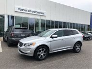 2015 Volvo XC60 T6 AWD A Premier Plus (2) FINANCE 0.9% O.A.C.