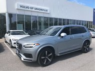 2016 Volvo XC90 T8 PHEV AWD R-Design FINANCE 0.9% O.A.C.