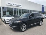 2016 Volvo XC90 T8 PHEV AWD Inscription FINANCE 0.9% O.A.C.