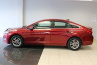 2015 Hyundai Sonata GLS - SATELLITE / HEATED SEATS / BACK-UP CAMERA