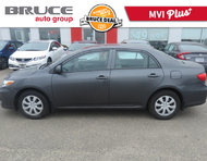 2011 Toyota Corolla CE - ALL NEW TIRES / KEYLESS ENTRY