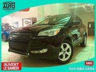 Ford Escape SE / AWD / CAMERA / SYNC / TOIT OUVRANT / 2014