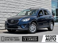 Mazda CX-5 GS**AWD 2016