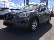 Mazda CX-5 **RÉSERVÉ**, GS,AWD, UN SEUL PROPRIÉTAIRE 2016