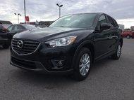 Mazda CX-5 **RÉSERVÉ**, GS,AWD, JAMAIS ACCIDENTÉ 2016