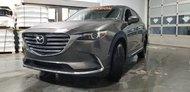 Mazda CX-9 GT TECH, AWD, DVD, CUIR, TOIT, BIZONE 2016