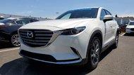 Mazda CX-9 GT, AWD, CUIR, TOIT, A/C BIZONE, NAVI, MAGS 2016