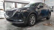 Mazda CX-9 GS-L, AWD,NAVIGATION, A/C BIZONE,SIEGES CHAUFFANTS 2017