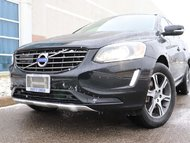 2015 Volvo XC60 T6 Platinum   Push Start   Heated Memory Programma