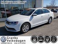 Volkswagen Jetta TOIT-MAG -CLIMATISEUR-CAMERA 2015