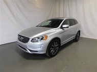 Volvo XC60 SPECIAL EDITION T5 2016