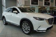 Mazda CX-9 Signature AWD TOIT CUIR 7-PASS 2018