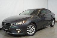 Mazda3 GS TOIT SIEGE CHAUFFANT 2015
