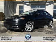 Dodge Dart SXT | BLUETOOTH | MAG | EXTRA CLEAN 2013