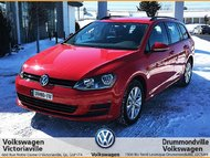 Volkswagen GOLF SPORTWAGEN 1.8 TSI | CAMERA | GPS | BLUETOOTH 2017