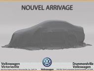Volkswagen Jetta TDI Highline 0% D'INTÉRÊT 60 MOIS !!!! | FULL 2014