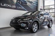Lexus NX 200t Exécutif / HUD / Taux à compter de 1.9% 2016