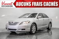 Toyota Camry 2007+LE+A/C+GR ELEC COMPLET 2007