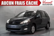 Toyota Sienna 2006+LE+8 PASSAGERS+A/C+GR ELEC COMPLET 2006