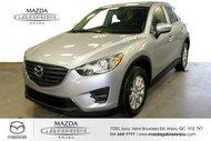 2016 Mazda CX-5 GX+DEMAREUR+A/C