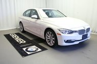 BMW 320i xDrive Financement 0.9%,Navigation 2014