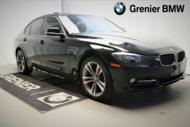 BMW 320i xDrive Ligne sport toit,Siège sport ,À partir de 0,9% 2015