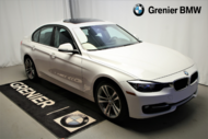 BMW 320i xDrive Groupe Sport,Financement 0.9% 2015