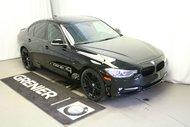 BMW 320i xDrive Ligne Sport,Xénon, Navigation,Financement0.9 2015