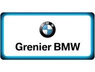 BMW 330i xDrive Groupe Msport,Toit ouvrant,Garantie 4 ans ou 80000 2018