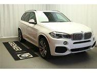 BMW X5 XDrive40e Hybride,Rechargable,Ens premium,,Msport 2016