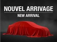 Mazda CX-5 GT 2016 AU PRIX D'UN 2015 2015