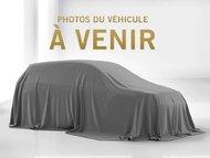 2014 Mercedes-Benz M-Class ML350BT 4MATIC, toit pano, navi, caméra, Xénon
