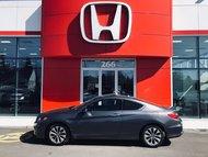 Honda Accord EX-L-NAVI / GARANTIE HONDA 11/29/2019 100000 KM 2015