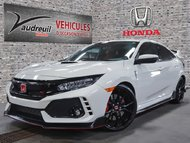 Honda Civic Type R*IMPECCABLE* 2017