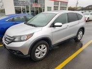 Honda CR-V EX*TOIT OUVRANT*MAG* 2012