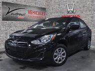 Hyundai Accent GL*VENTE TEL QUEL* 2012