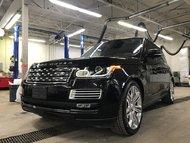 Land Rover Range Rover SC SV Autobiography 2016