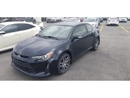 Scion tC TOIT PANO*JAMAIS ACCIDENTE* 2015