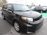 Scion xB XB 2012