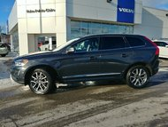 Volvo XC60 T5 Special Edition -0.9% Financement Disponible 2016