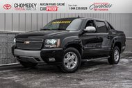 Chevrolet Avalanche LS TOIT MAGS NAVIGATION 2009