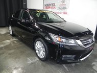 Honda Accord Ex-L Automatique 2013