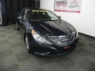 Hyundai Sonata GL Automatique 2011