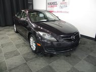 Mazda 6 GS Automatique 2011
