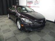 Mazda 6 GS Automatique 2011