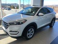 Hyundai Tucson GL 2016