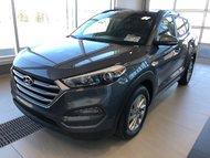 Hyundai Tucson SE AWD 2018
