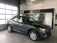 Mazda CX-5 AWD GS + GROUPE LUXE 2016